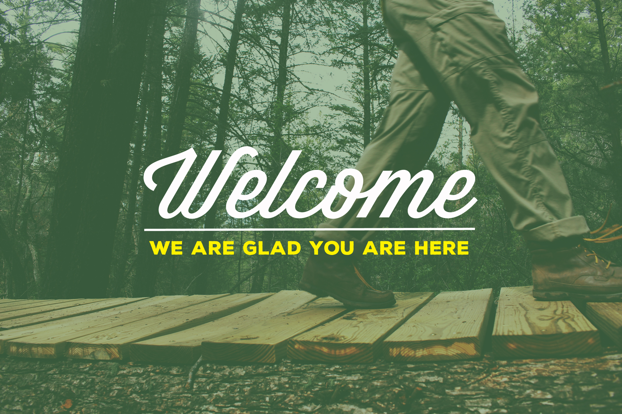 25562_Welcome